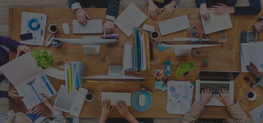 Company Law - Quienes somos